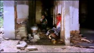 Kadavul Padachan - Pokkiri Raja