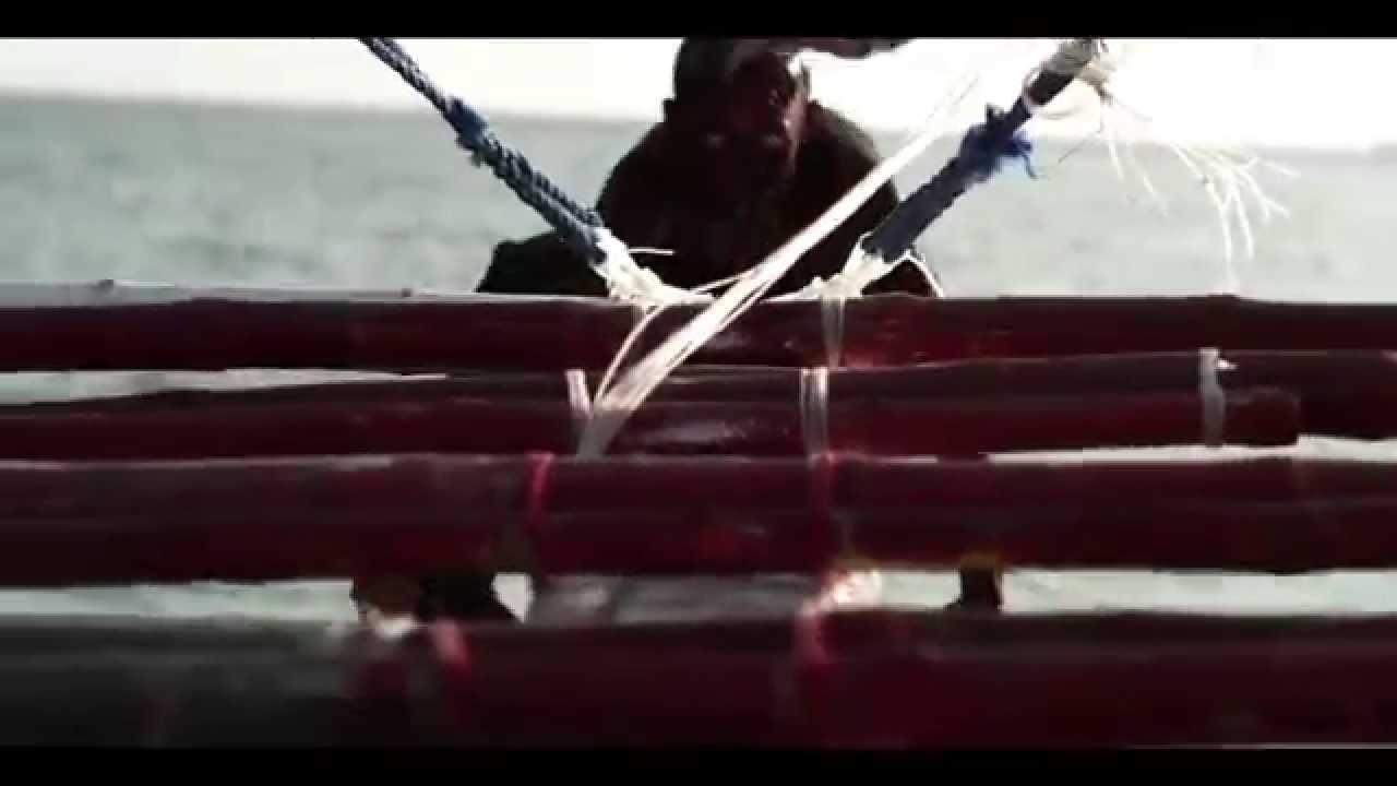 Deutsch / German Trailer - YouTube