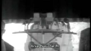 Pidato Presiden Soekarno   Jangan Sekali Kali Meninggalkan Sejarah 17 Agustus 1966
