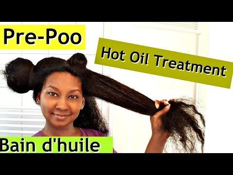 hot-oil-treatment-bain-d'huile-pre-poo---adieu-cheveux-secs-et-cassants