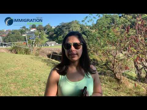 COVID-19 FAQs - New Zealand Student Visa