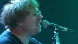 Jacob Bellens - Live fra Smukfest 2016 (Skanderborg Festival)