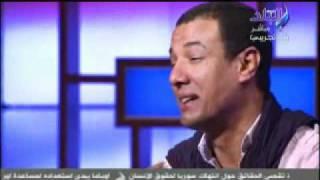 هشام الجخ - متزعليش