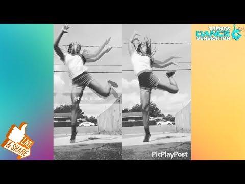 Say I YiYi Challenge Best Lit Dance Trends Compilation 🔥 #SayIYiYiLikeCam #litdance