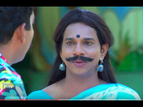 Marimayam | Ep 183 - IPS aka Indian Pattikal Service | Mazhavil Manorama