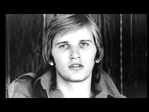 Анютины глазки-ремикс Александр Калугин и Красные маки