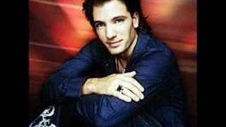 Watch Jc Chasez Bring It All To Me blaque Ft Jc video