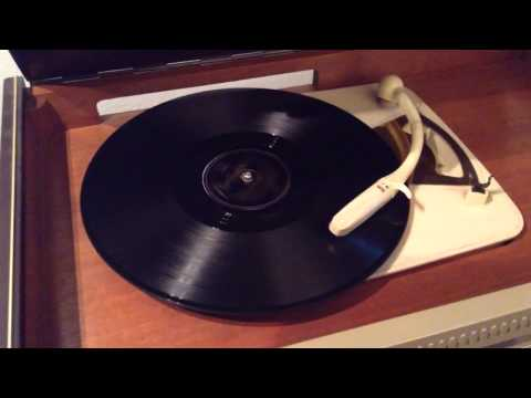 Joe Liggins & His Honeydrippers - Drippers Boogie Part 1 - 78 rpm