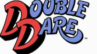 Double Dare Theme Song