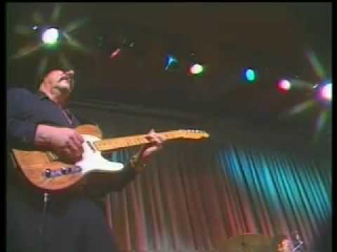 The Ventures Live 1984 - Stars on Guitars