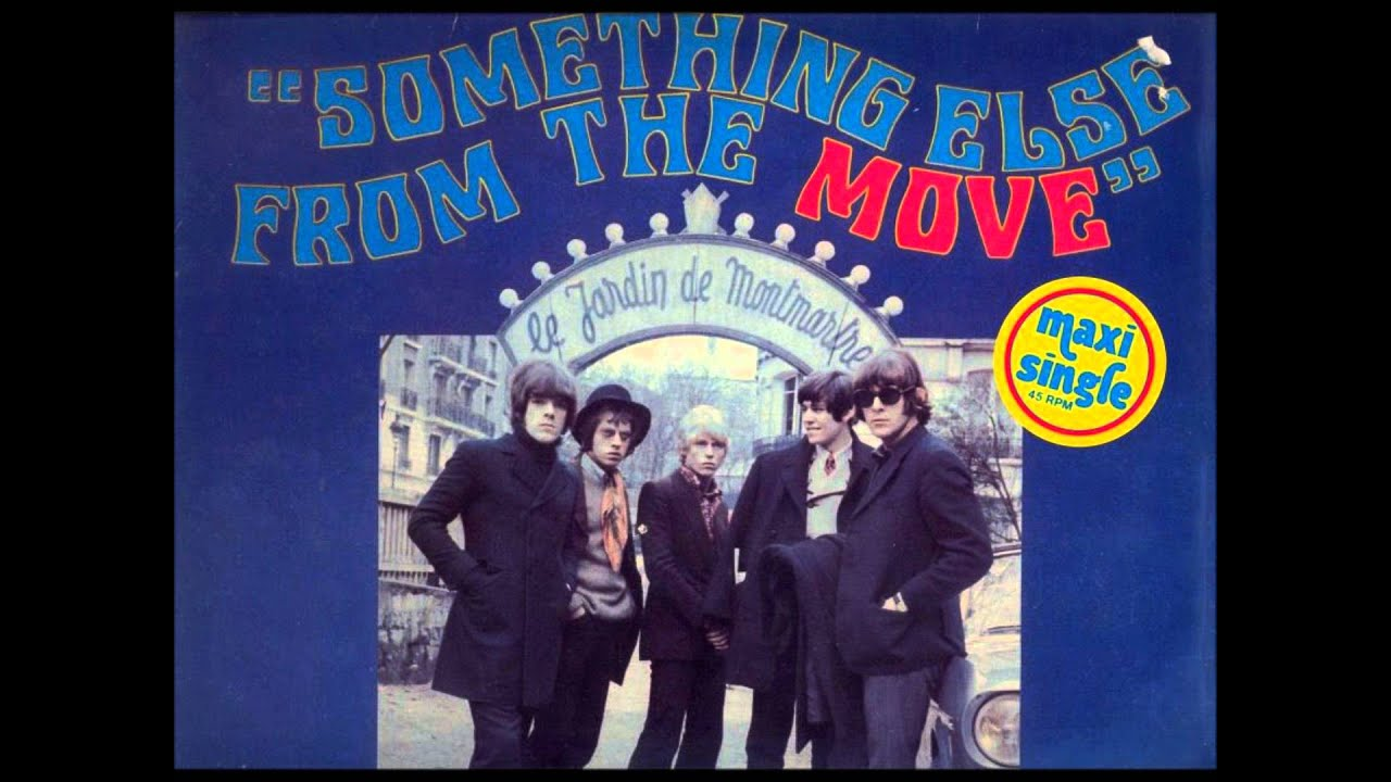 the-move-something-else-1968-pkpurvis