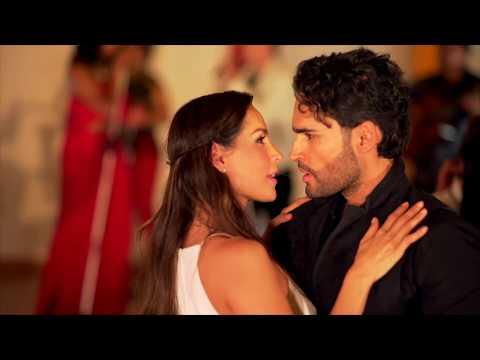 Nunca Me fui / Sin Senos Si Hay Paraíso Video Oficial / Dennis Fernando & Alejandra