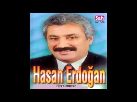 Mustafa Yıldızdoğan - Börteçine 2021 [Resmi Video]