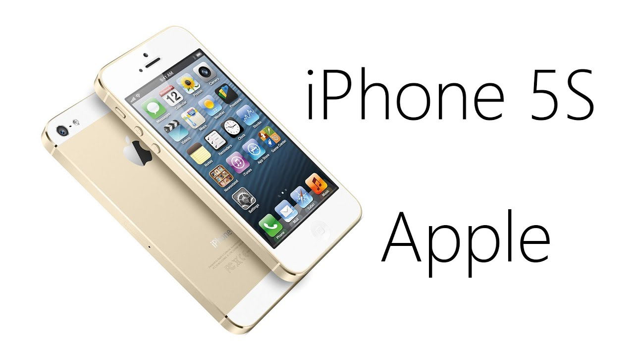 when did the iphone 5s come out iphone 5s recenzja test pl apple 2 2 20587