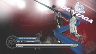 HOW TO GET NCAA BASKETBALL 10 FILES UPDATE FOR THE 2018 2019 SEASON