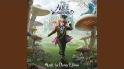 """Alice's Theme (From """"Alice in Wonderland""""/Soundtrack Version)"""