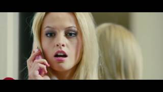 Новинка!!! Комедия 'Красотка от бога' 2017 фильм комедии 2017 новинка смотреть поржать