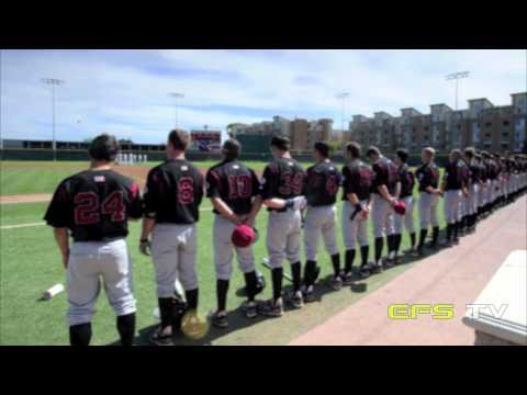 Effective Baseball Performance Training (MLB Endorsements)