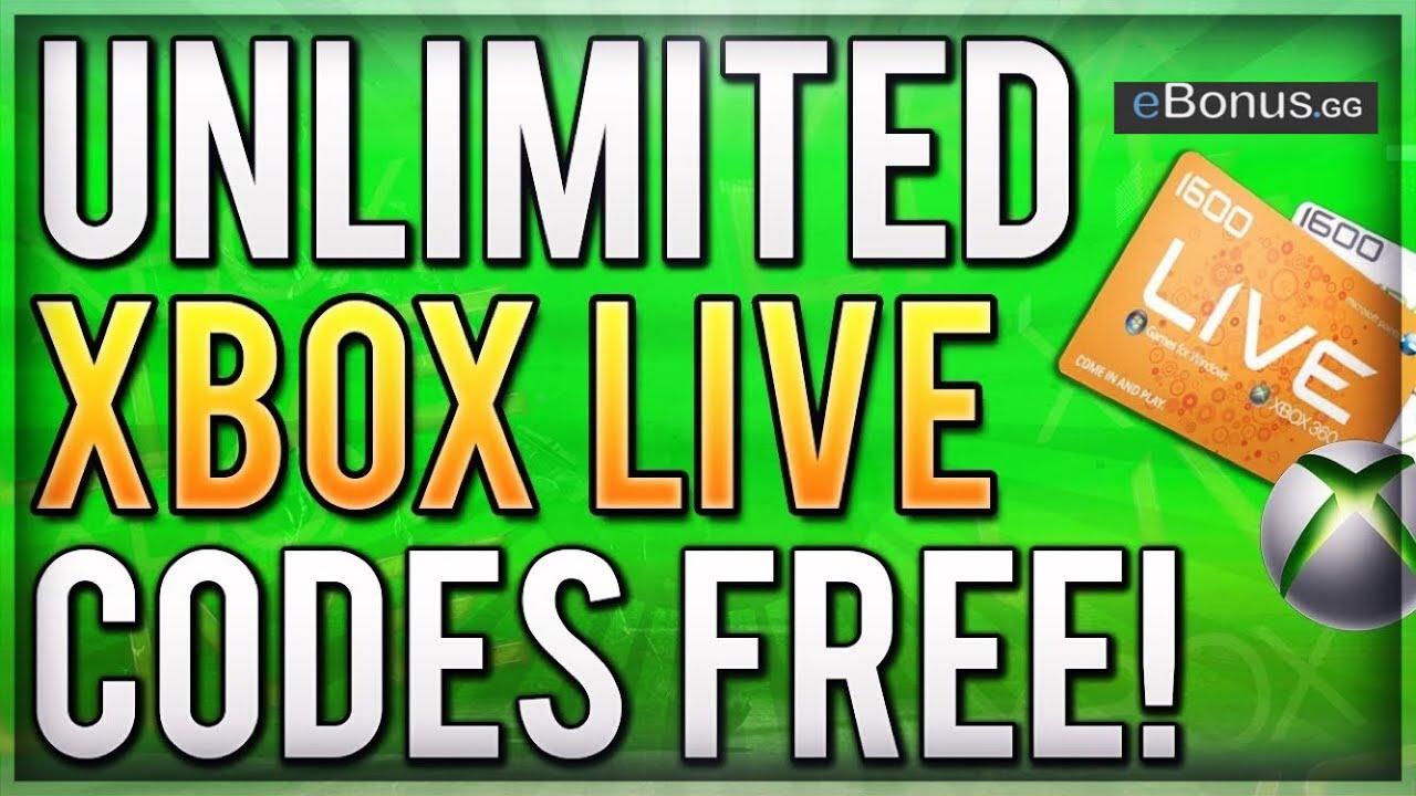 Xbox live gold einlosen