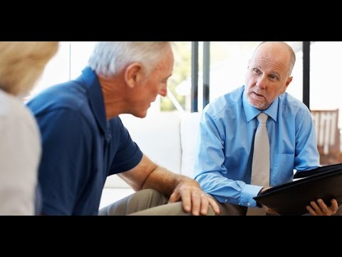 Financial Advisors, Insurance Agents, Funeral Trusts, End of Life, Final Expense, PreNeed
