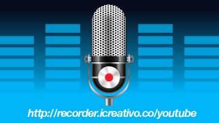 Toni Braxton Seven Whole Days (Live)