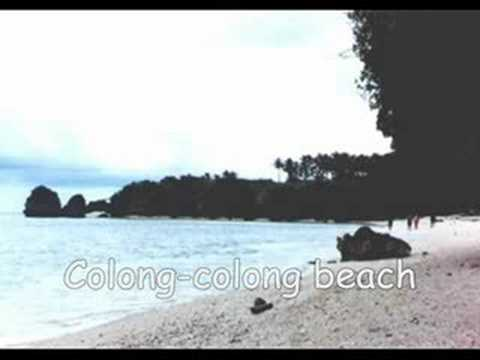 Simara Island: Corcuera, Romblon Part 2 (TOURIST ATTRACTIONS)