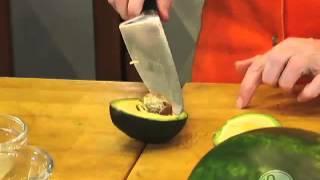 Kroger Creations: Edamame Salad