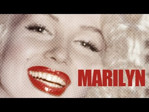 Marilyn Monroe - Best Of Marilyn, Her Most Famous Hits