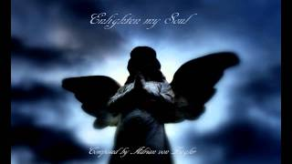 Emotional Music - Enlighten my Soul