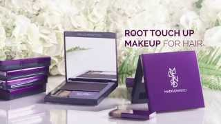 Madison Reed Root Touch Up: Like Makeup for Hair