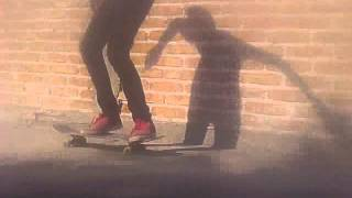 Adictiva Skate Empalme Escobedo Gto. Jorge