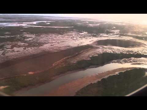 Port Headland Western Australia