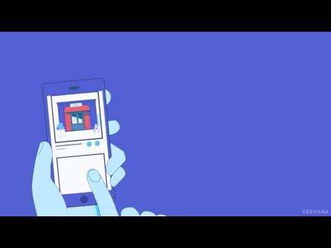 Cómo animar vídeos 2D con Illustrator y After Effects