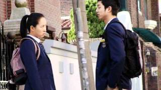 Repeat youtube video Must Watch Korean Movies [Part 1]
