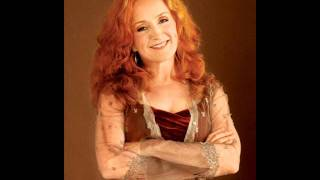 Bonnie Raitt - Never Make Your Move Too Soon