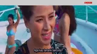 Film semi mandarin pesta ria 2019 Sub Indonesia