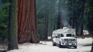 Coffee for Two - Go RVing TV Commercial