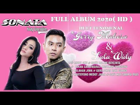 full-album-duet-fenomenal-(-gerry-mahesa-&-lala-widy-)-om-sonata-#-om-denaz-2020