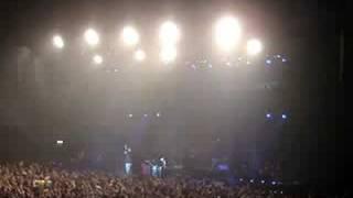 Dancing Mood Deluxe - Presentación/Rocky Overture