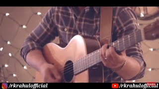 Bole Jo Koyal Bago Mein Yaad Piya Ki Aane Lagi Full Song | Chudi Jo Khankee | Falguni Pathak - Song