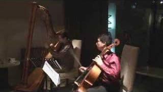 天公落水----Haka Folk Song - Moutain Song