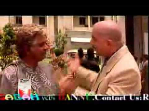 Bannu Pashto Comedy 3