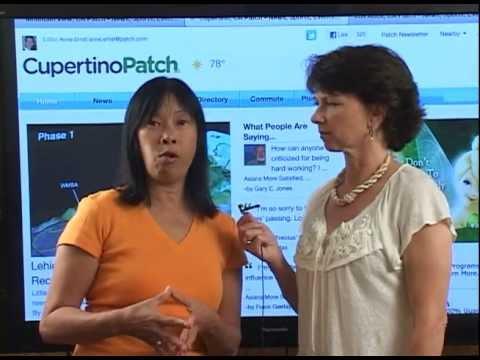Patchcast9