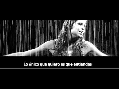 Hipocresía - Anna Carina (feat. Kalimba) - Video Letra