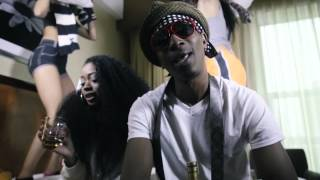 young zee & tame one   practice directed by nimi hendrix