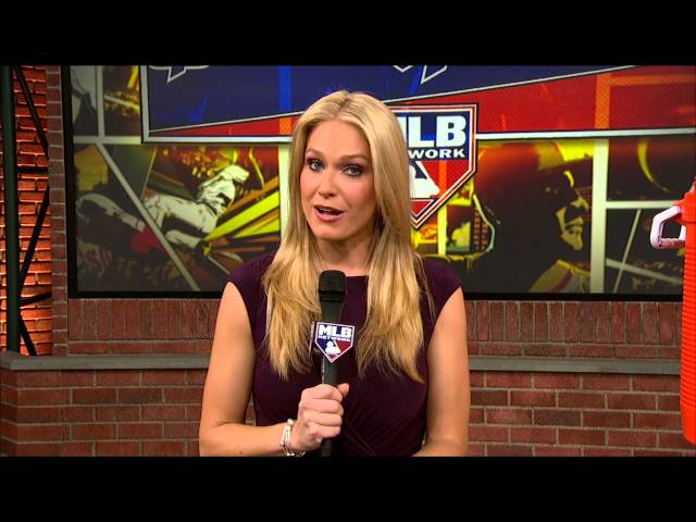 Heidi Watney 5 Fast Facts You Need To Know Heavycom