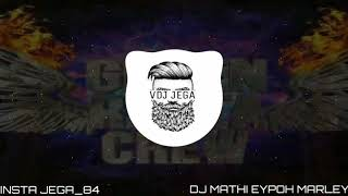 KGF Karuvinil Enai Mix_By DJ Mathi_ VDJ_JEGA