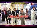 "Ishqbaaz: ""SAY SHAVA SHAVA"" With Oberoi Family!"