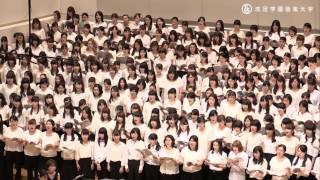 作詞:Saori 作曲:N...