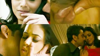 Download Video Shamna kasim Sex unseen MP3 3GP MP4